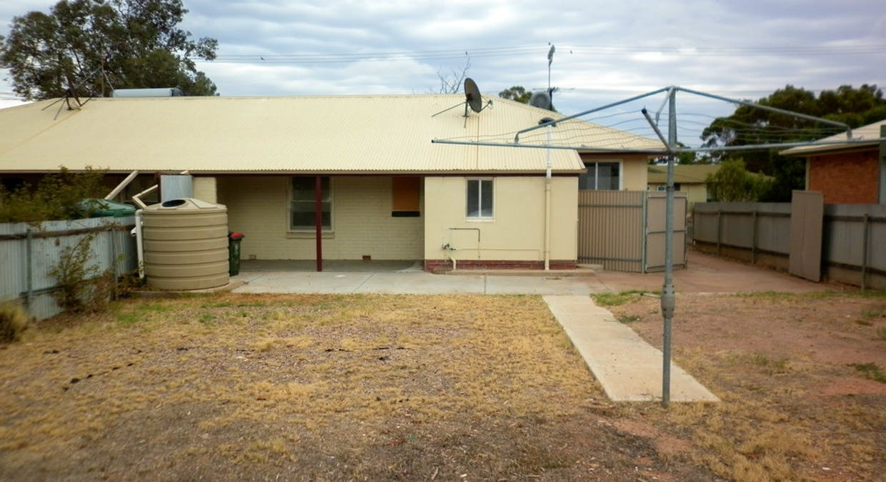 10 and 12 Bryant Street, Port Augusta West, SA, 5700 - Image 22