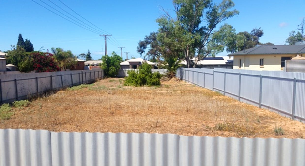 22 Cowled Street, Whyalla Norrie, SA, 5608 - Image 3