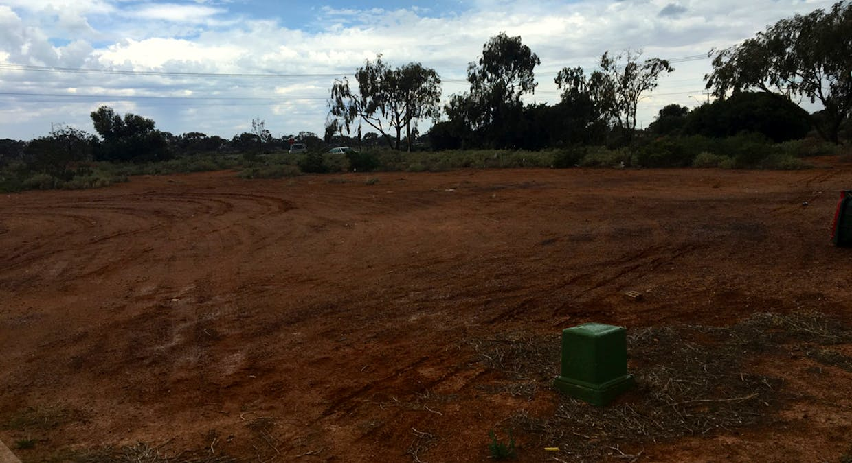 Allotments In Legends Estate, Whyalla Norrie, SA, 5608 - Image 4