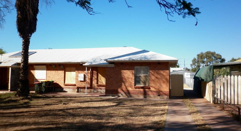 18 Derwent Close, Port Augusta, SA, 5700 - Image 1