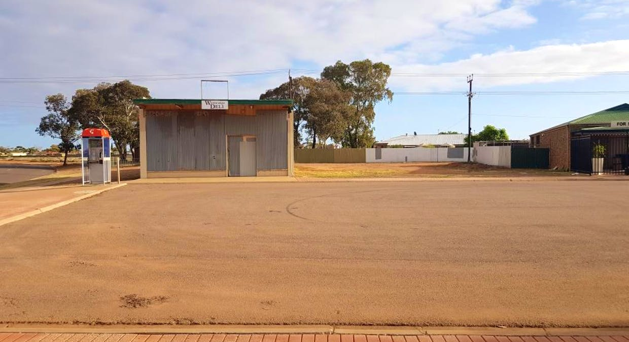 52 and 54 and 56 Boettcher Street, Whyalla Stuart, SA, 5608 - Image 6