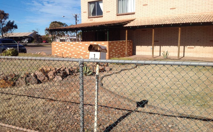 1 Mills Street, Whyalla Norrie, SA, 5608 - Image 1