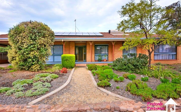 5 Wallack Terrace, Whyalla, SA, 5600 - Image 1