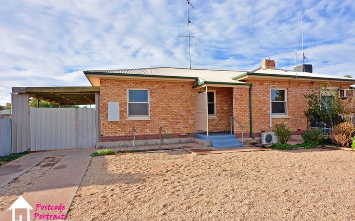 12 Edgar Street, Whyalla Norrie, SA, 5608 - Image 1