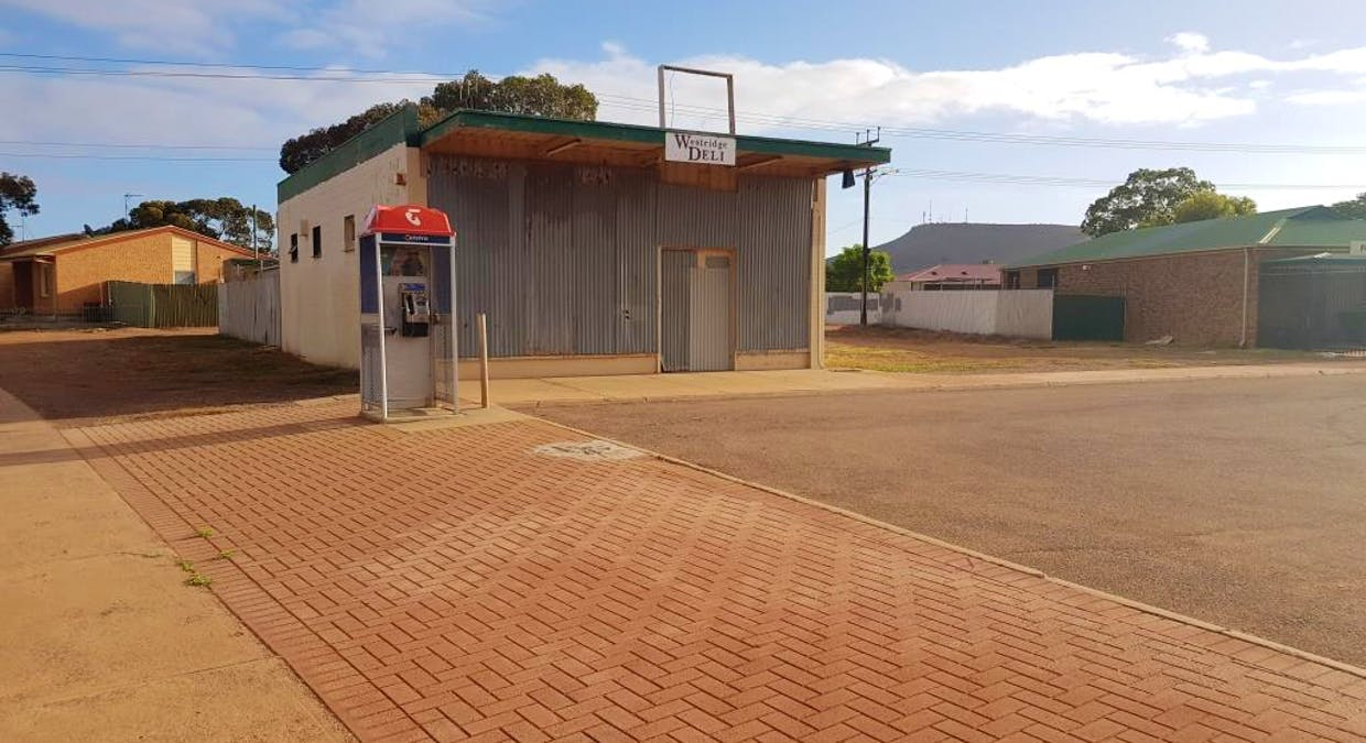 52 and 54 and 56 Boettcher Street, Whyalla Stuart, SA, 5608 - Image 2