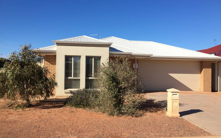 5 Julie Francou Place, Whyalla Norrie, SA, 5608 - Image 1