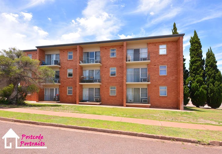 Unit 8/2-4 Brimage Street, Whyalla, SA, 5600