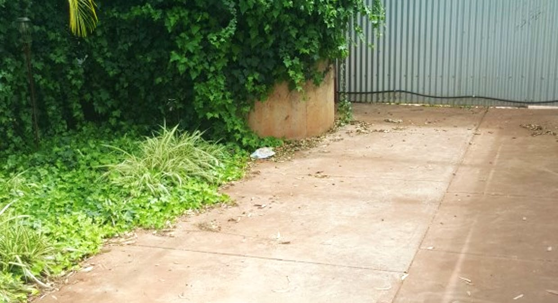 13 Ephgrave Street, Whyalla Stuart, SA, 5608 - Image 10
