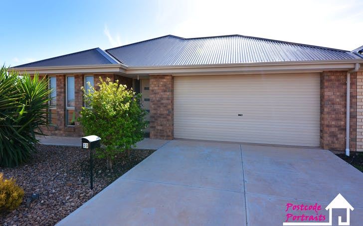 20 Gale Street, Whyalla Jenkins, SA, 5609 - Image 1