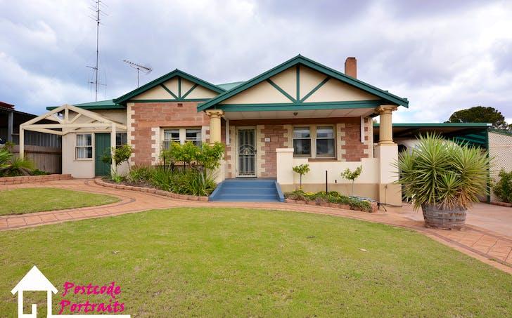 61 Roberts Terrace, Whyalla, SA, 5600 - Image 1