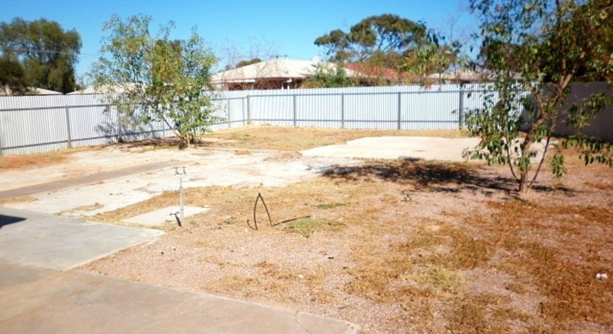 20 and 22 Mealy Street, Port Augusta, SA, 5700 - Image 17
