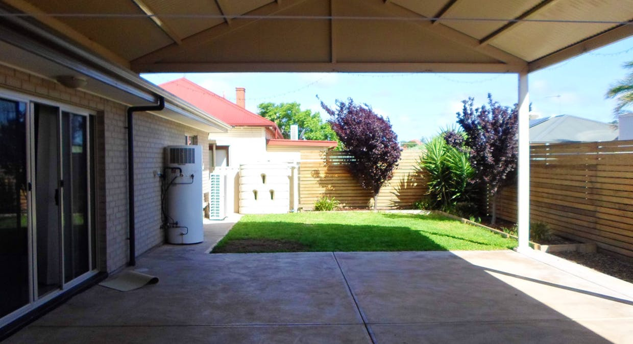 21 Angwin Street, Whyalla Playford, SA, 5600 - Image 12