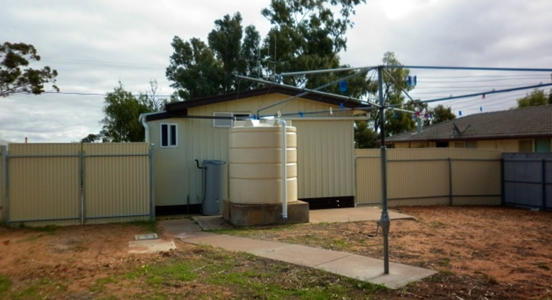 16 Daniel Terrace, Port Augusta, SA, 5700 - Image 14