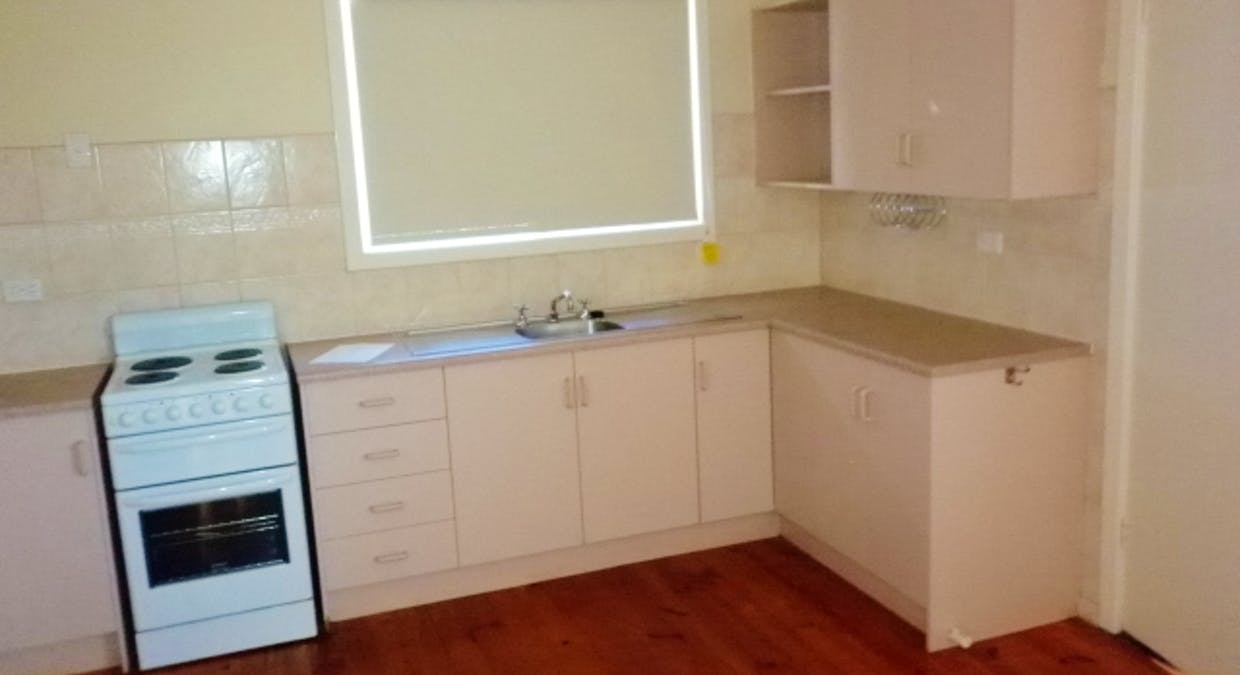 20 and 22 Mealy Street, Port Augusta, SA, 5700 - Image 3