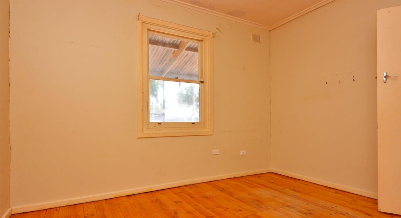 26 Campbell Street, Whyalla Stuart, SA, 5608 - Image 6