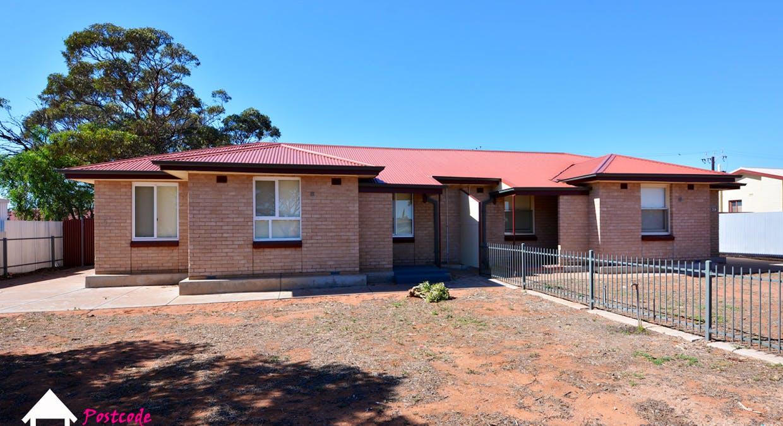 37 and 39 Bastyan Crescent, Whyalla Stuart, SA, 5608 - Image 1