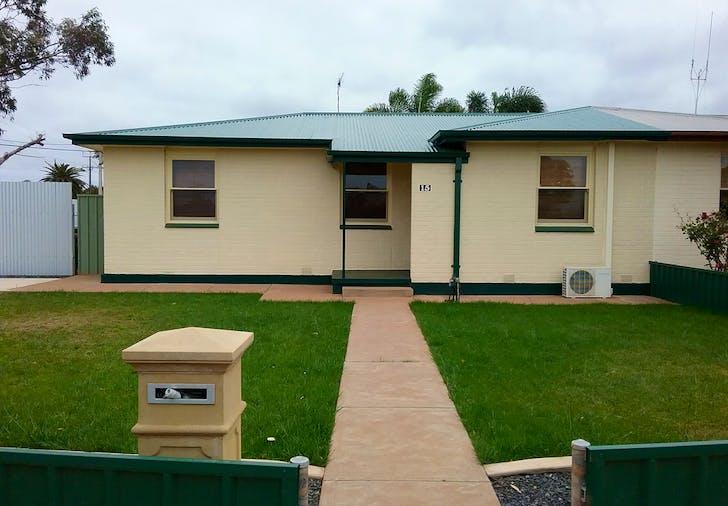 15 Heading Street, Whyalla Stuart, SA, 5608