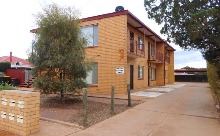 202 Nicolson Avenue, Whyalla Stuart, SA, 5608 - Image 1