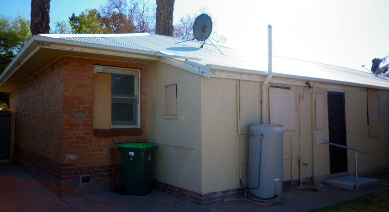 18 Derwent Close, Port Augusta, SA, 5700 - Image 8