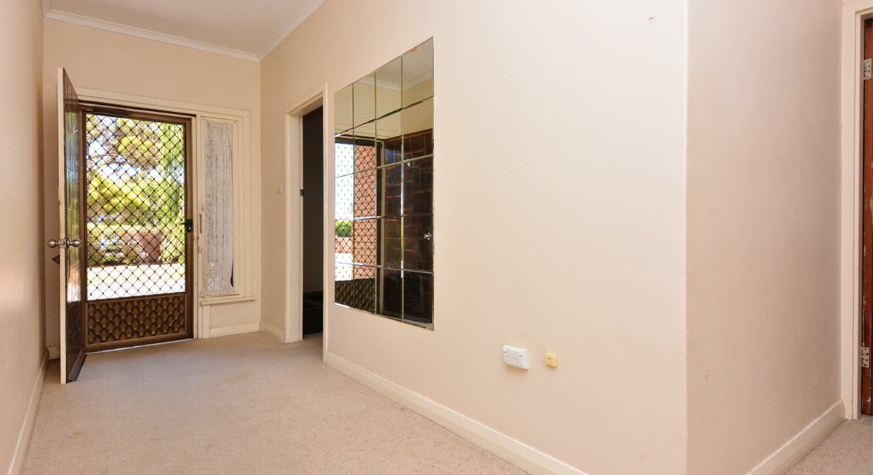 87 Hincks Avenue, Whyalla Norrie, SA, 5608 - Image 2