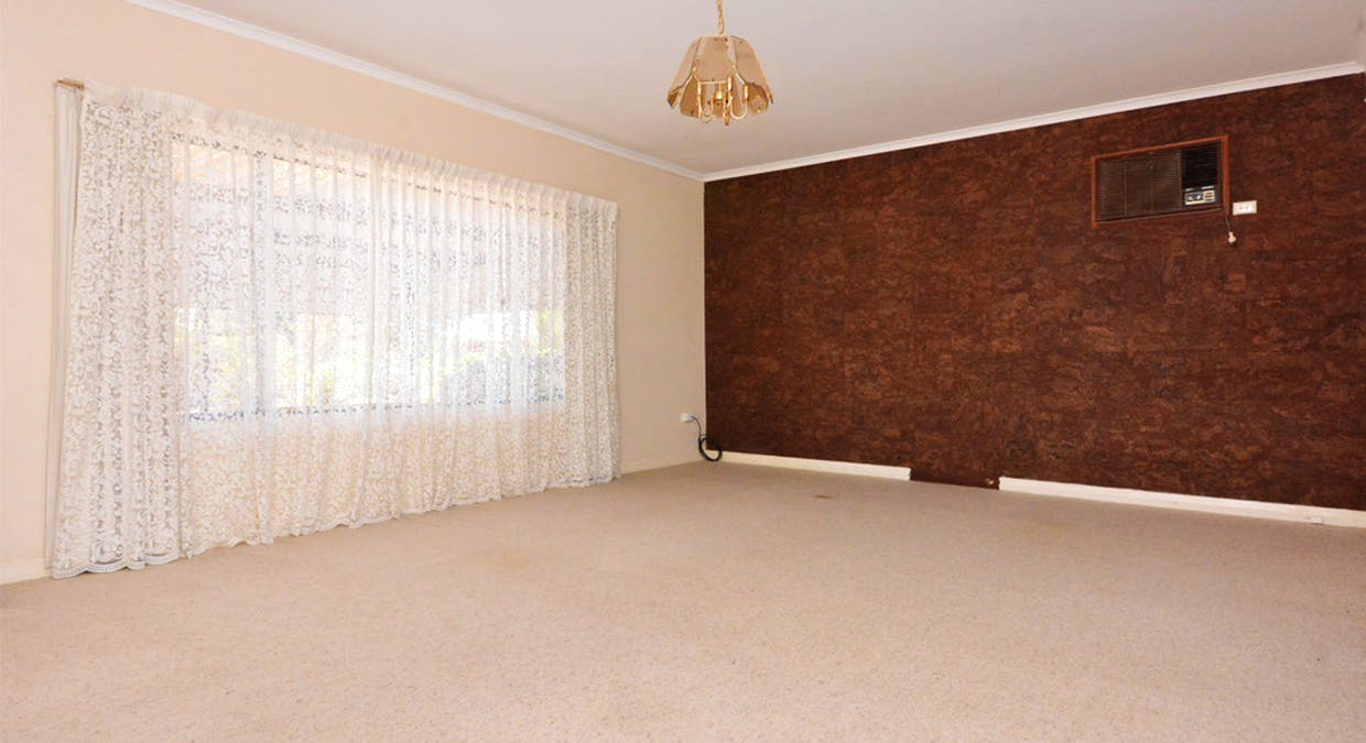 87 Hincks Avenue, Whyalla Norrie, SA, 5608 - Image 3