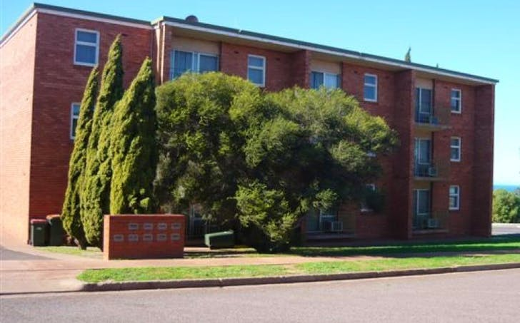 Unit 3/2-4 Brimage Street, Whyalla, SA, 5600 - Image 1