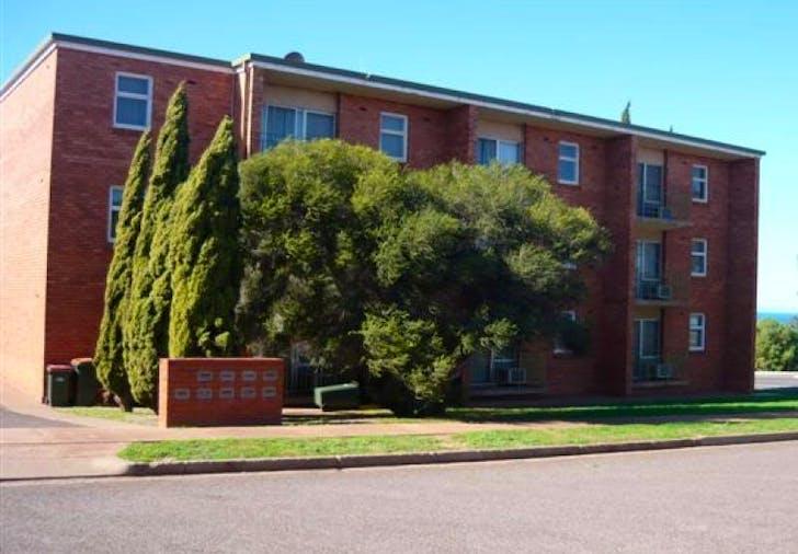 Unit 3/2-4 Brimage Street, Whyalla, SA, 5600