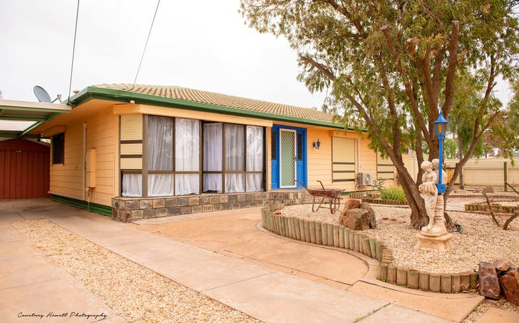 49 Eyre Avenue, Whyalla Norrie, SA, 5608 - Image 1