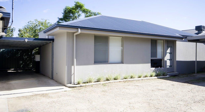 5/312 Smith Street, Albury, NSW, 2640 - Image 1