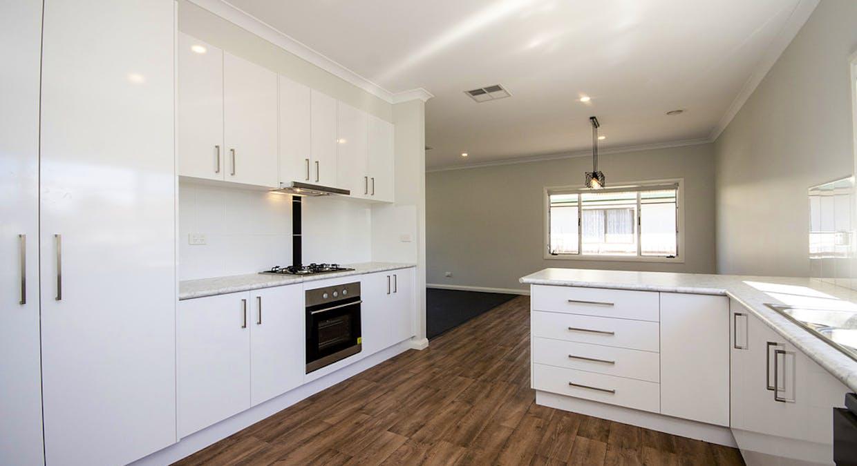 467 Bownds Street, Lavington, NSW, 2641 - Image 2