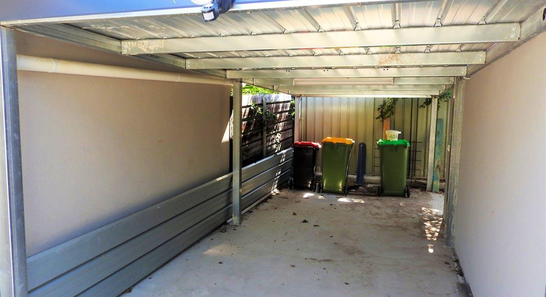 5/312 Smith Street, Albury, NSW, 2640 - Image 12