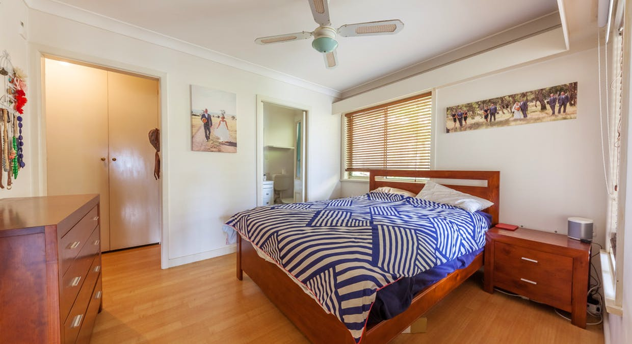 578 Whinray Crescent, East Albury, NSW, 2640 - Image 12