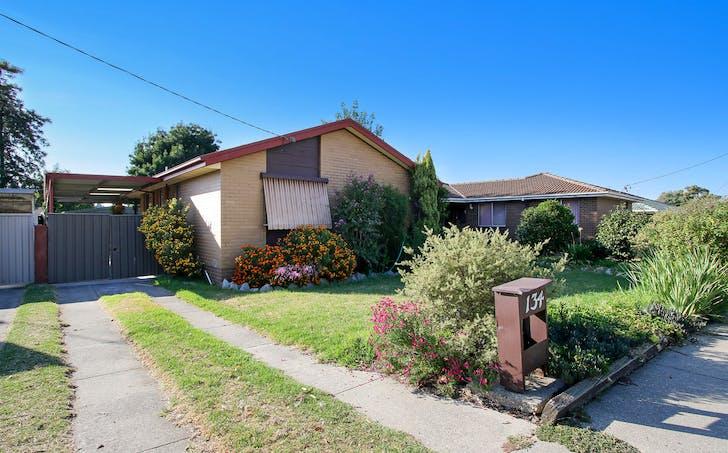 134 Melrose Drive, Wodonga, VIC, 3690 - Image 1