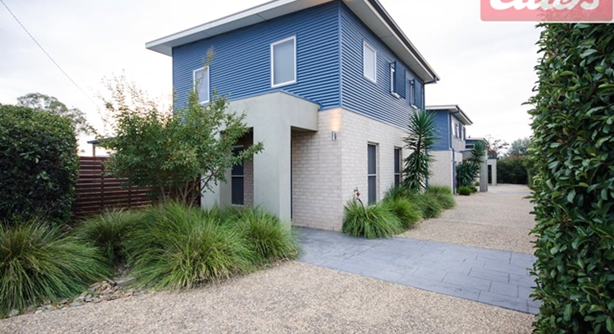 2/88 Phillips Street, Wodonga, VIC, 3690 - Image 1
