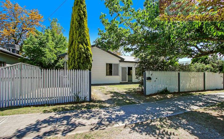 148 Borella Road, East Albury, NSW, 2640 - Image 1