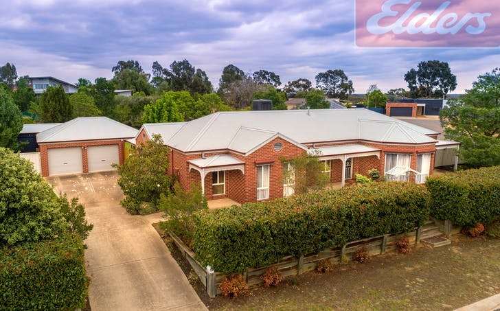 12 James Court, Rutherglen, VIC, 3685 - Image 1