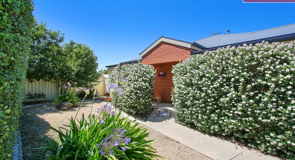2/58 Russell Street, Howlong, NSW, 2643 - Image 13