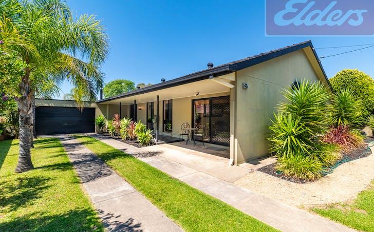 501 Regina Avenue, North Albury, NSW, 2640 - Image 1