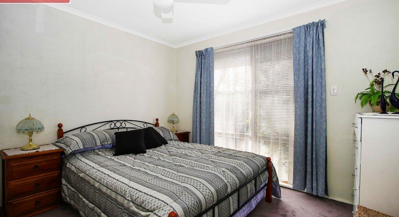 32 Dalgleish Street, Wodonga, VIC, 3690 - Image 6