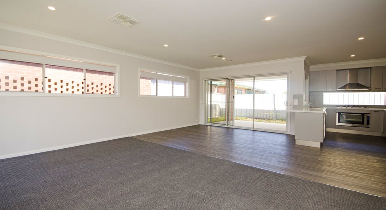 330 Bellevue Street, North Albury, NSW, 2640 - Image 2