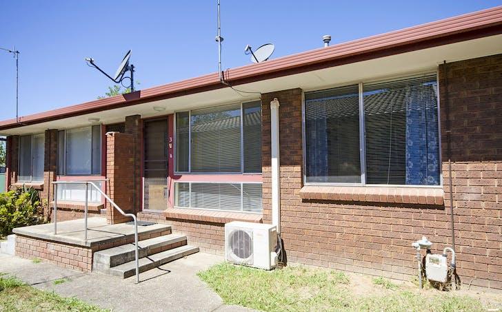 3/718 East Street, East Albury, NSW, 2640 - Image 1