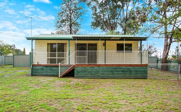 594 Osborne Street, Lavington, NSW, 2641 - Image 1