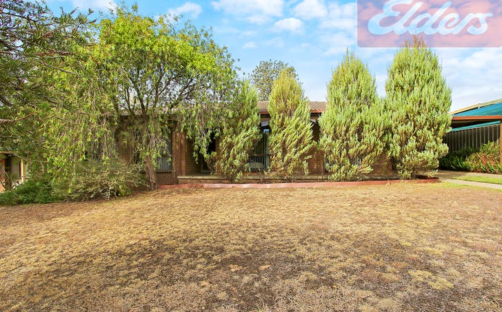 23 Haley Crescent, Wodonga, VIC, 3690 - Image 1
