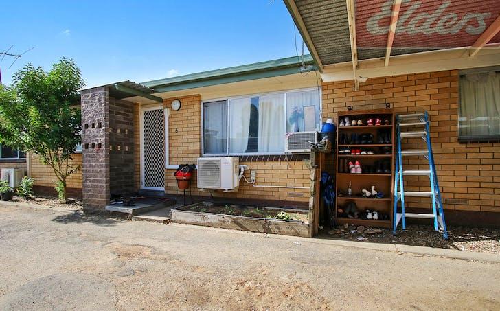 6/450 Kotthoff Street, Lavington, NSW, 2641 - Image 1