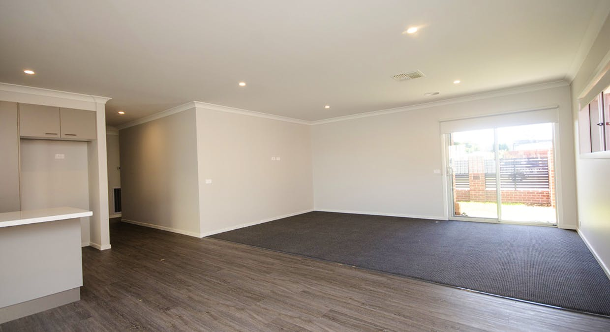 330 Bellevue Street, North Albury, NSW, 2640 - Image 5