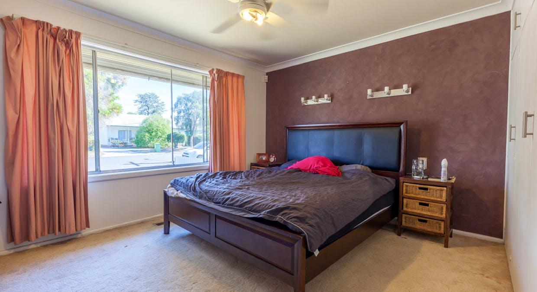 450 Alldis Avenue, Lavington, NSW, 2641 - Image 7