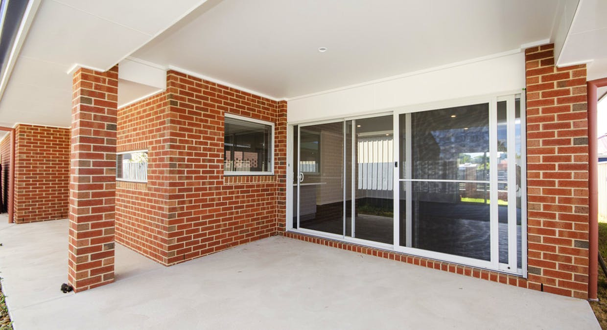 330 Bellevue Street, North Albury, NSW, 2640 - Image 19