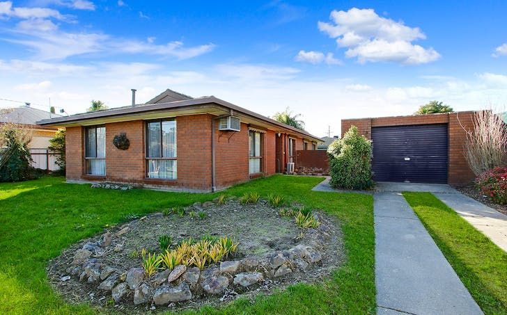 31 Waratah Way, Wodonga, VIC, 3690 - Image 1
