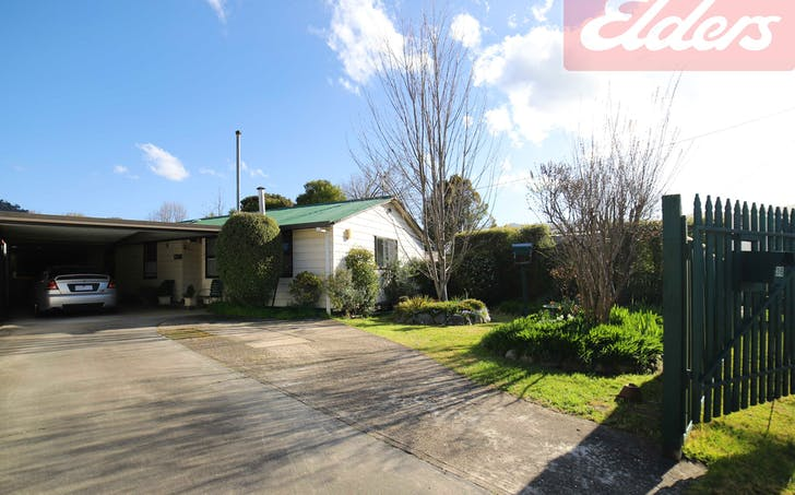 36 Valley Avenue, Mount Beauty, VIC, 3699 - Image 1
