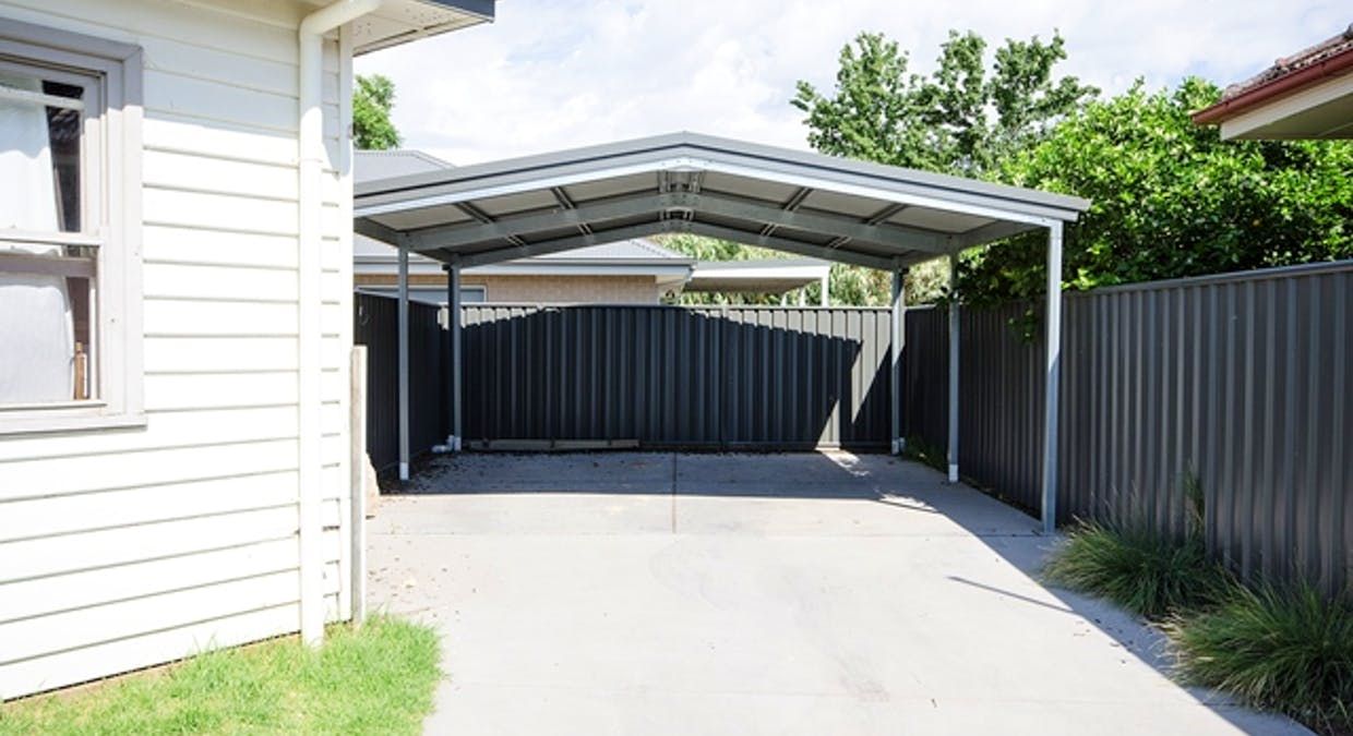 4/15 Hensley Court, Wodonga, VIC, 3690 - Image 3